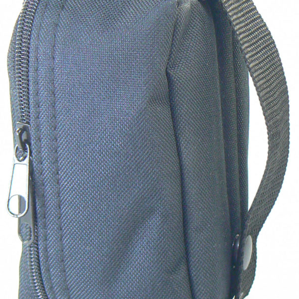 PIE 020-0201 small carrying case