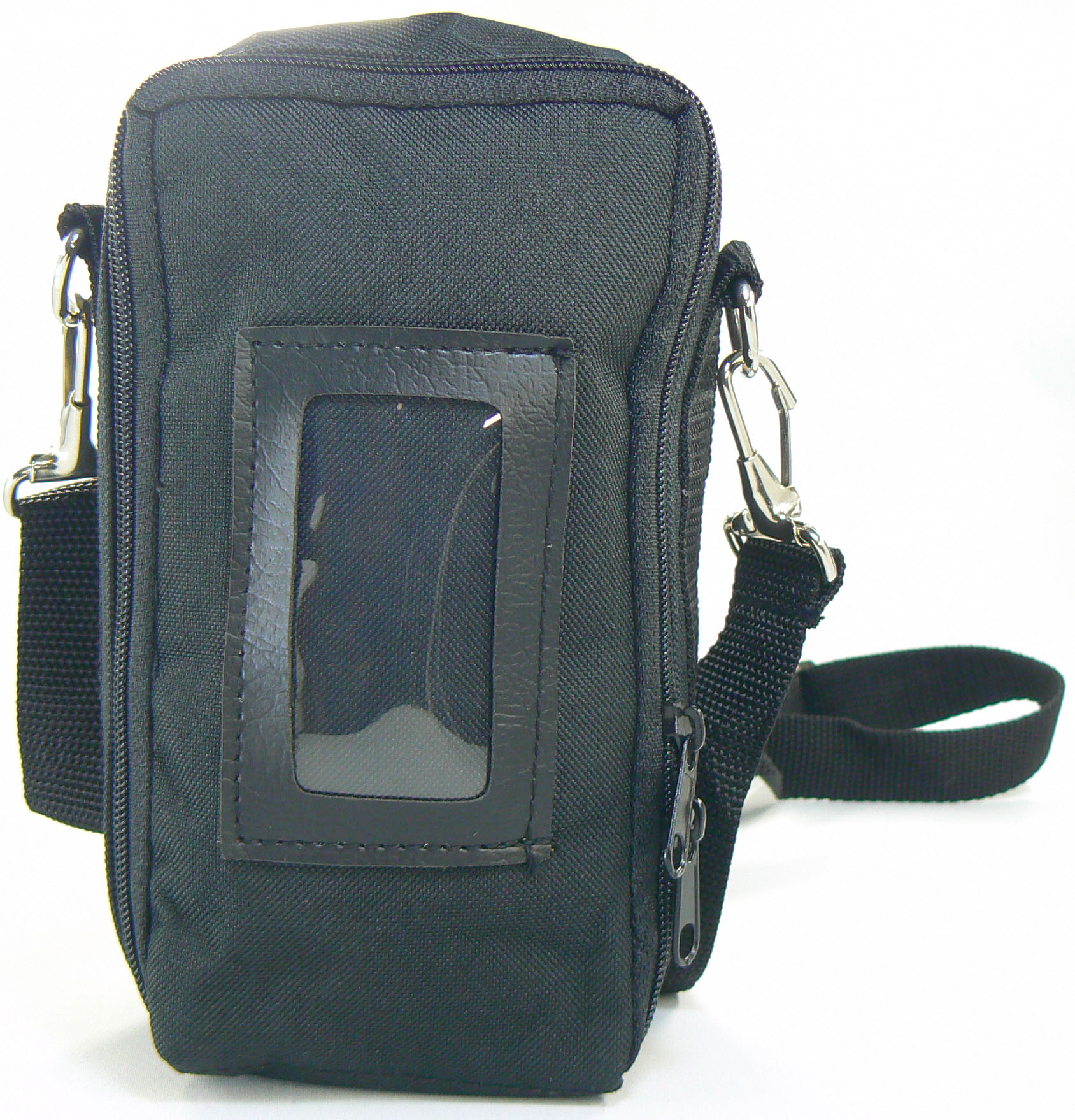 PIE 020-0204 large carrying case for PIE 541, 532 & 535