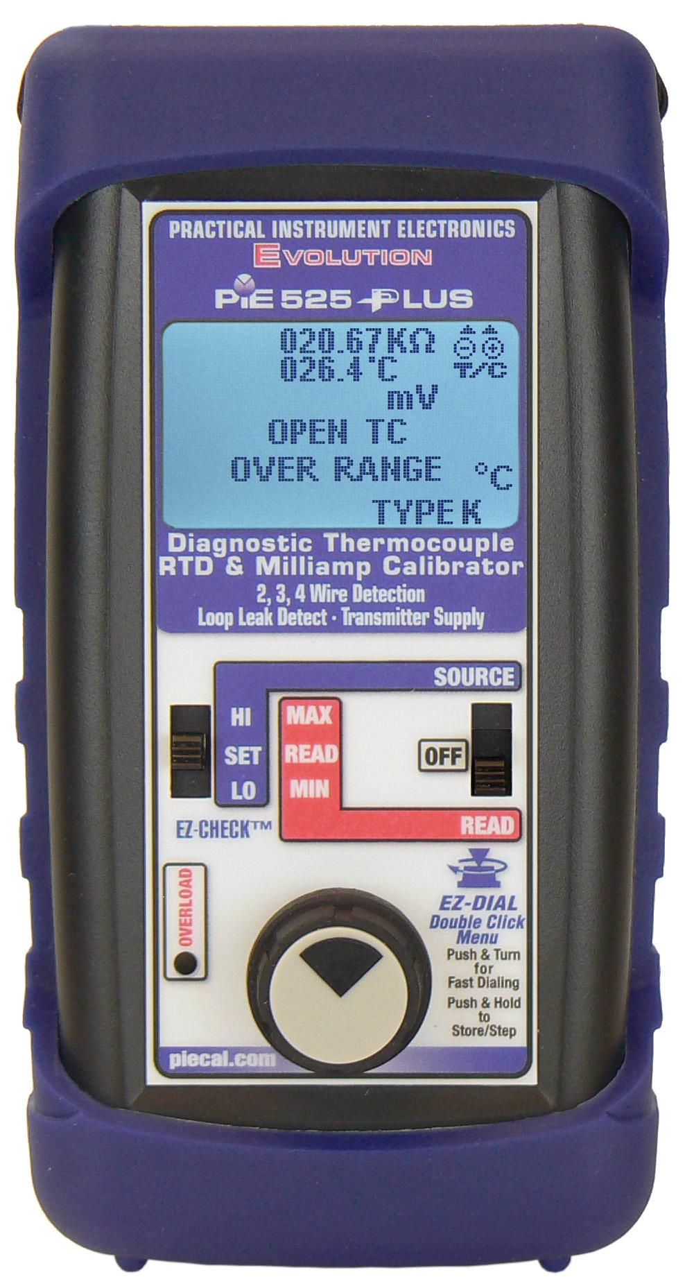 525Plus-Read-TC-OPEN-20K-Ohms.jpg
