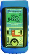 PIE 422 Thermocouple Calibrator