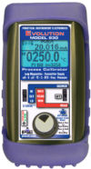 PIE 830 Multifunction Calibrator
