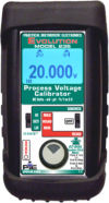 PIE 235 Voltage Calibrator