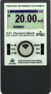PIE 531 - Replace by PIE 134